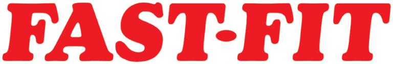 Fast-Fit logo