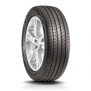 Fast Fit Zeon 4XS Sport product web 300x300 1